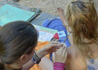 mavricni-bojevniki-tabor-2015-141