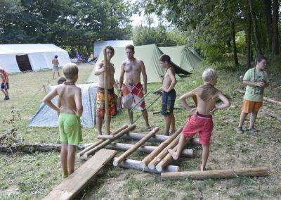 mavricni-bojevniki-tabor-2015-142