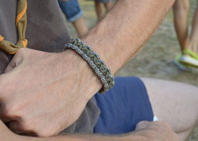 mavricni-bojevniki-tabor-2015-143