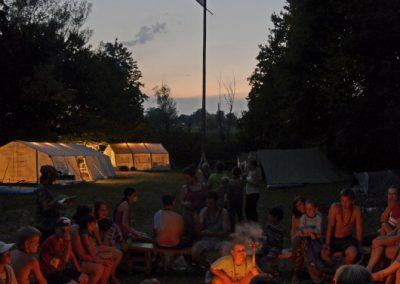 mavricni-bojevniki-tabor-2015-144