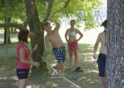 mavricni-bojevniki-tabor-2015-150