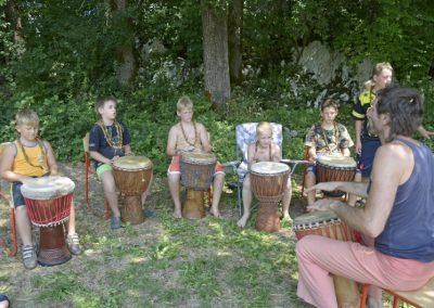 mavricni-bojevniki-tabor-2015-154