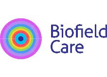 Biofield Care